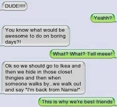 Funny Texts Memes - funny text were best friends funny dirty adult jokes memes