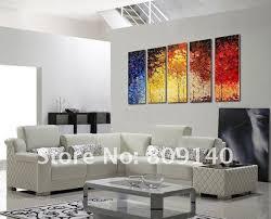 modern art for home decor modern art home decor with big size handmade modern home office
