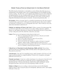 college book report template book report college how to write a book report for