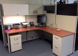 Office Furniture New Jersey by 28 Best Private Offices Images On Pinterest Offices Office