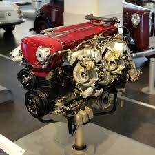 nissan r34 engine file nissan rb26dett engine front side jpg wikimedia commons