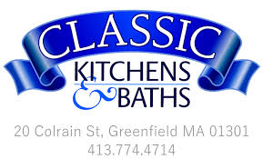 kitchen renovations u0026 custom kitchen cabinets in amherst ma