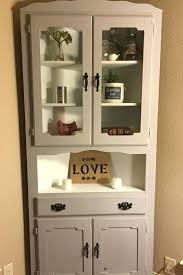 small china cabinets and hutches small white china cabinet full size of interior china cabinet china