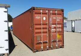 on site storage alpine portable storage containers