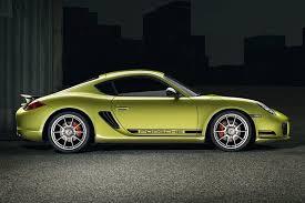 porsche cayman gas mileage 2012 porsche cayman our review cars com