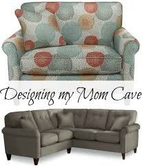 Amazing Ideas Lazy Boy Recliner Chairs Home Design - Lazy boy living room furniture sets