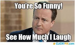 You Re Funny Meme - you re not funny serious face meme funny pinterest meme