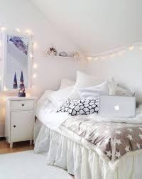 How To Hang String Lights In Bedroom Bedroom Bedroom Lights For Teenagers Hanging String