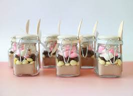 hot cocoa wedding favors wedding ideas astonishing cool wedding favor ideas diy