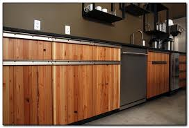 Light Wood Kitchens A Discussion Of Kitchen Wood Cabinets Home And Cabinet Reviews