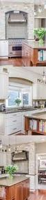 1905 best simple solutions images on pinterest kitchen