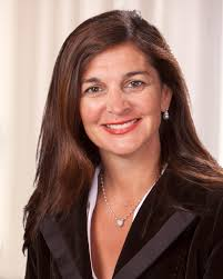 Sater by Nazli G Sater Named Chair Of Family Law At Warner Norcross