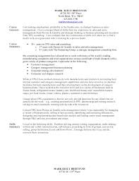 breitfuss cover letter and resume oct 2010