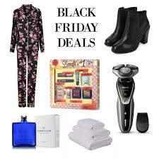 best deals this black friday tech london lifestyle blog the ldn diaries