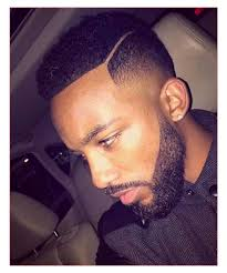 black male haircuts menu haircuts for oval faces men along with black male haircut style