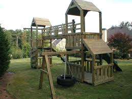 Costco Play Structure Ages 5 12 Playboosteraroutdoor Play Structures For Preschoolers