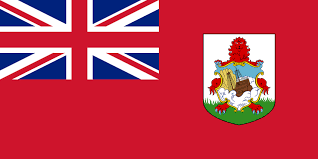 Chinese Flag Stars Meaning Bermuda Flag National Flag Of Bermuda Einfon