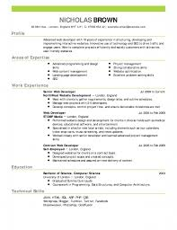 Easy Resume Builder For Free Free Easy Resume Builder Resume Template And Professional Resume