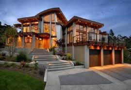 large country homes country houses design mforum