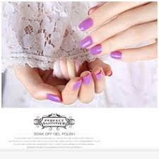 perfectsummer 102 blue color is very suitable for summer gel