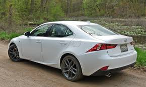 2008 lexus is 250 reliability 2014 lexus is pros and cons at truedelta 2014 lexus is 350 f