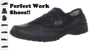 womens hiking boots payless womens slip resistant work shoes