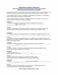 Example Of Writing A Resume by Examples Of Resumes 79 Amazing Copy Resume Medical Resume U201a For