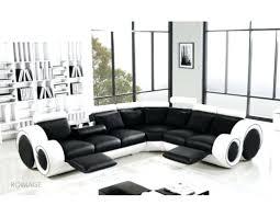 Leather Sofa Ebay Leather Sofa Black And White Leather Sofa Ebay Black Leather Black