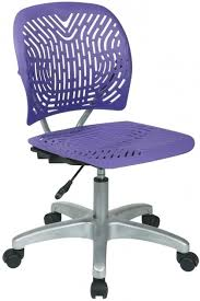 Officemax Chairs Office Max Chairs Warranty Folding Chairs Officemax Furniture