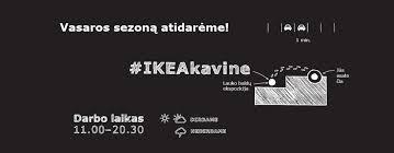 騅ier ikea cuisine meuble cuisine avec 騅ier int馮r 100 images 奥林匹亚科斯vs
