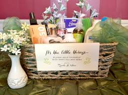 wedding bathroom basket ideas more things bathroom baskets diy bathroom baskets