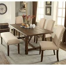 kitchen furniture shopping 130 best dining room images on dining room kitchen