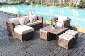 Yakoe Garden Furniture Garden Furniture Furniture Maxi U2013 Page 5