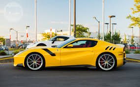 lamborghini insecta concept ferrari f12 tdf jpg 2048 1276 cars pinterest cars