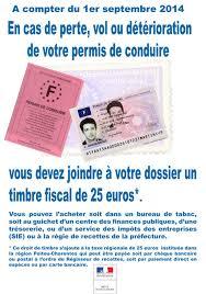 bureau permis de conduire affiche permis permis de conduire démarches administratives