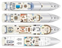 Private Jet Floor Plans 101 Best Floorplans Images On Pinterest Architecture Projects