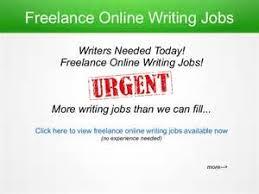 Resume Writing Jobs Online by Freelance Resume Writing Jobs Online Resume Writer Brooklyn Ny