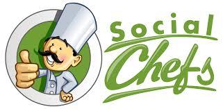 social chefs social media social media marketing business