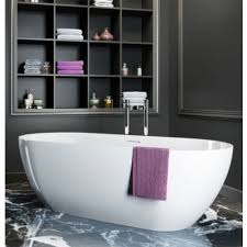 stone baths crosswater formoso natural stone bath baker and soars