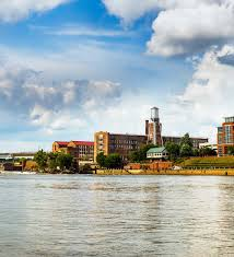Usda Rual Development by Business Enterprise Columbus Appraiser Residential Appraisal