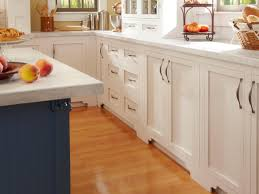craftsman style home decor interior craftsman style home interiors 1000 images about