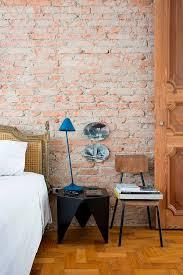 Schlafzimmer Tischlampe üppiges Grün Und Farbenfrohes Vergnügen Verflechten Sich In Einer