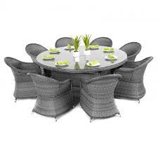 Supreme Dining Chairs Hd Wallpapers Supreme Dining Set Price Iik 000d Info