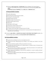 Resume Dictionary 1 Or 2 Page Resume 3 Dock Free Resume Templates