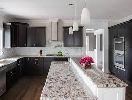 Wellington Cabinets Kitchen Cabinets Lumberton Nj Taylor Maid Kitchen U0026 Bath Design