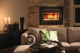 fireplace at home 28 images how to heat your home without