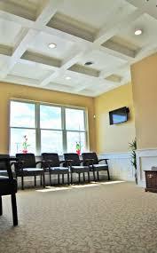 dental office sterling heights mi dentist dr sheela neral