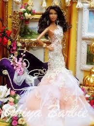 wedding dress designer indonesia info top 15 asian fashion doll i adore part 1