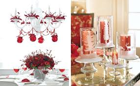 simple table decorations for christmas party christmas party table decorations party table decorations christmas