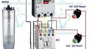 hd wallpapers submersible motor starter wiring diagram
